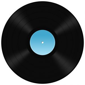 Selling Vinyl Records at CD Baby | TURNTABLING