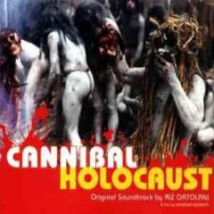 cannibal-holocaust-soundtrack