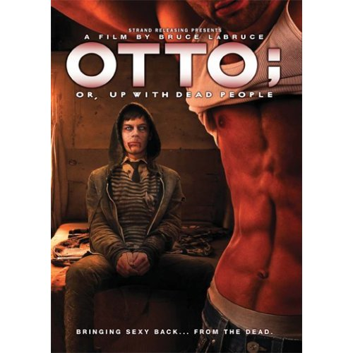 otto-or-up-with-dead-people-dvd1