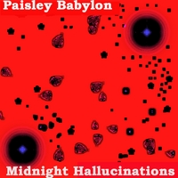 paisley-babylon-midnight-hallucinations