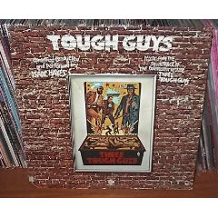 tough-guys-soundtrack-isaac-hayes