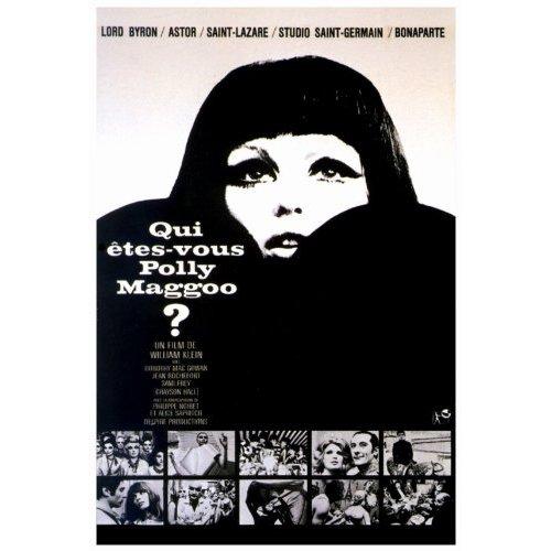 polly-magoo-poster