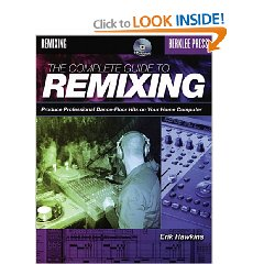 remixing-how-to-guide