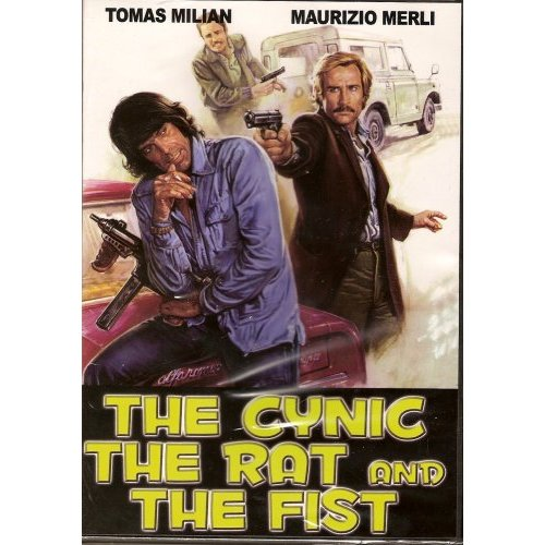 the-cynic-the-rat-and-the-fist-umberto-lenzi