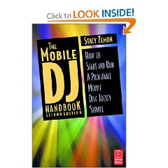 the-moble-dj-handbook-get-paid-to-party