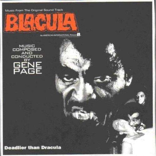 blacula-soundtrack-gene-page-hues-corporation