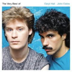 hall-oates-worship-satan