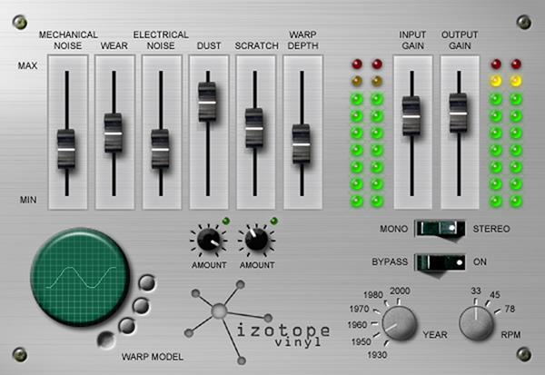 izotope-vinyl-plugin