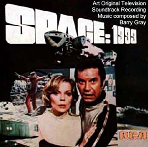 space-1999-soundtrack-vinyl