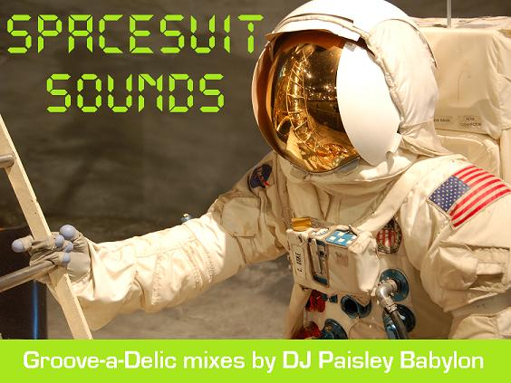 spacesuit-sounds-dj-paisley-babylon-400