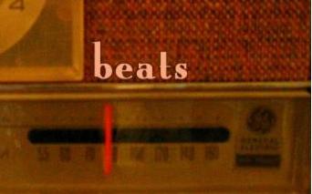 attic-beats