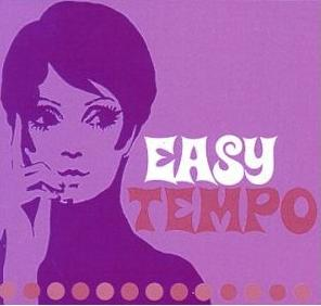 easy-tempo-esl-music1