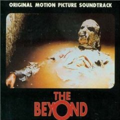 the-beyond-soundtrack-fabio-frizzi