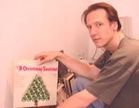 christian-marclay-dj