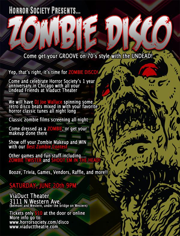 zombie-disco