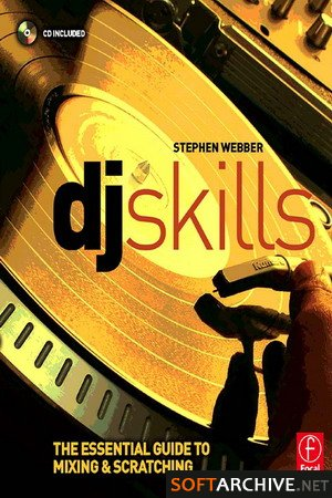 dj-skills-mixing-and-scratching-book