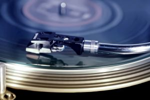 turntabling-new-vinyl