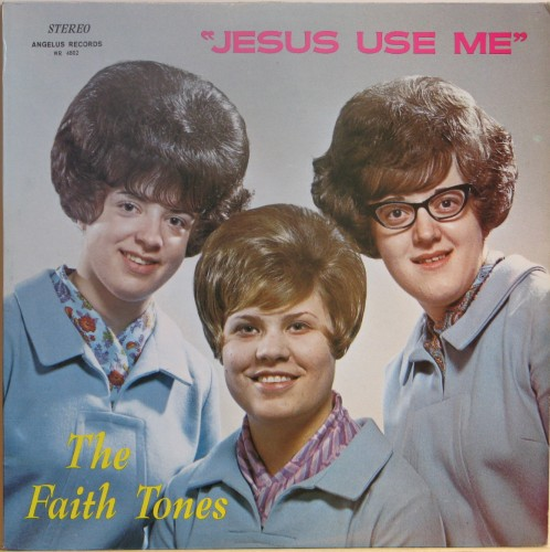 wtf-bad-album-art-jesus-use-me.jpg