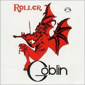 goblin logo
