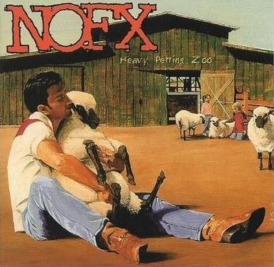 http://turntabling.net/wp-content/uploads/2010/01/WTF-bad-album-covers-nofx_heavy_petting_zoo.jpg