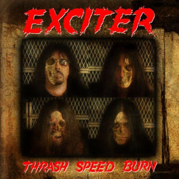 Wtf Bad Metal Album Covers Turntabling