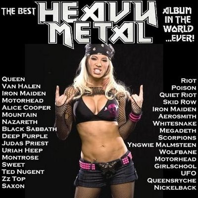 Heavy metal  WTF-Bad-Album-Covers