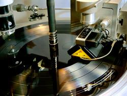 TruTone Mastering Process