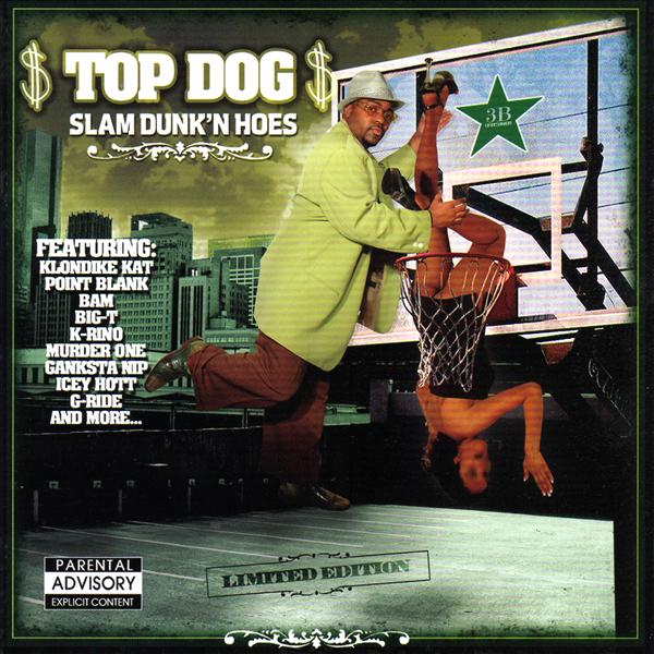 WTF-Album-Covers-Top-Dog-Slam-Dunkn-Hoes.jpg