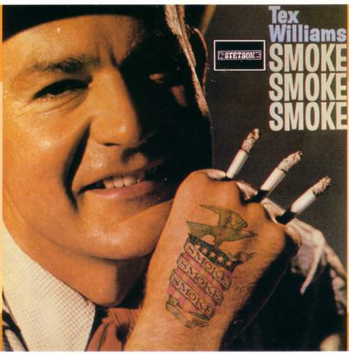 Tex-Williams-Smoke-Smoke-Smoke.jpg