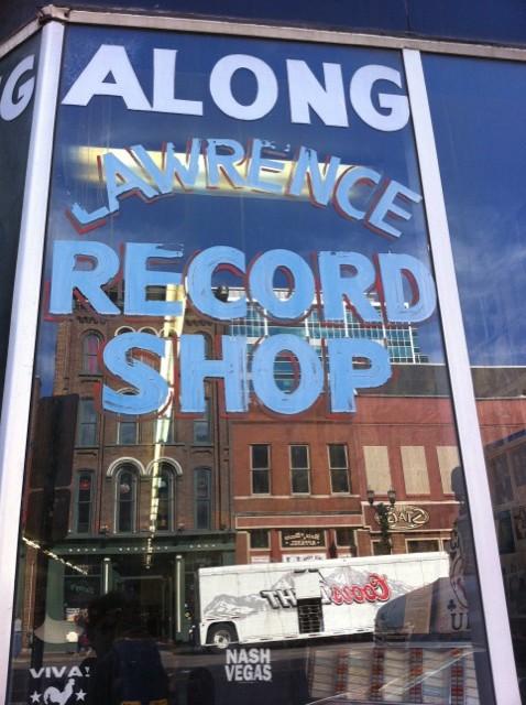 Karma - Nashville, TN - Clothing Store | Facebook