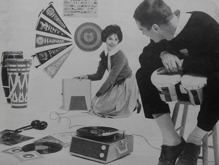 60s record players2