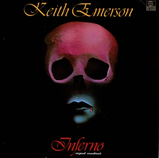 Keith_Emerson_-_Inferno_-_LP_RECORD-460857_thumb_325