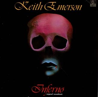 Keith_Emerson_-_Inferno_-_LP_RECORD-460857_thumb_325
