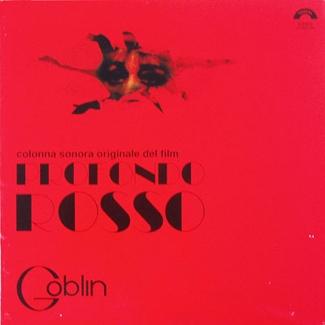 goblin-profondo-rosso_vinyl record
