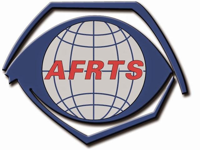 AFRTS