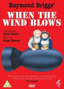 When The Wind Blows Bowie rarity vinyl.jpg